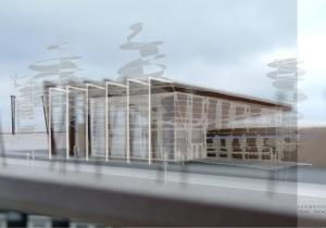 Showroom-front-facade