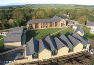 Prestwick aerial views 002