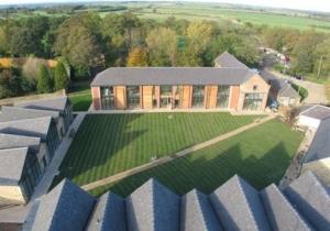 Prestwick aerial views 005