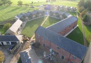 Prestwick aerial views 008
