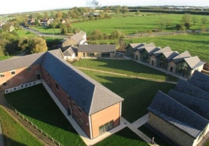 Prestwick aerial views 011