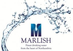 marlish-bottling-plantLOGO