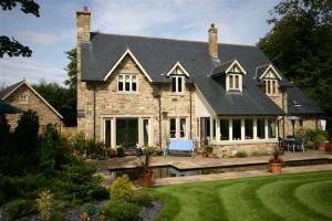 Eshott House (2)
