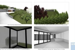 Fenwick Grove Perspectives 1