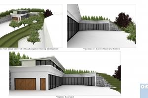 Fenwick Grove Perspectives 2