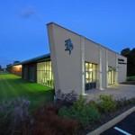 Close House Golf Academy